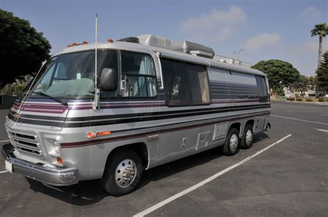 Book Of Gmc Motorhomes For Sale In Uk By Jacob   fakrub.com