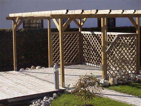 Terrasse Aus Holz 2359 by Gropper Holz Im Garten