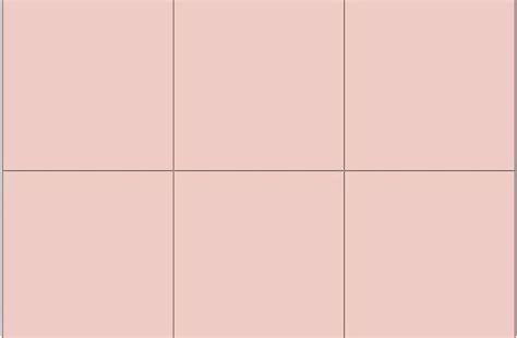 schema posa piastrelle schemi di posa delle piastrelle