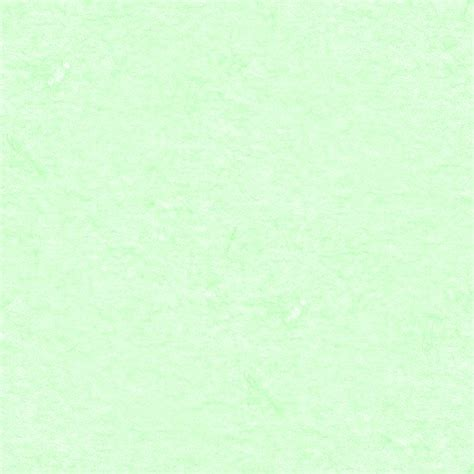 light green construction paper seamless background image