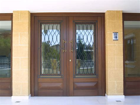 main entrance door massif main entrance doors