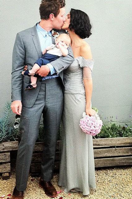 rufus sewell daughter rufus sewell wedding pictures to pin on pinterest pinsdaddy