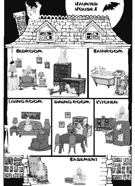 chambres d hotes s鑼e h駻ault information gap esl exercises