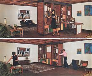 60s Interior Design by 60s Interior Design Summermixtape