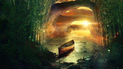 nature sail wallpapers hd wallpapers id