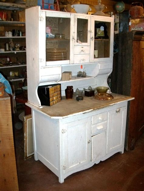kitchen bakers cabinet oak bakers kitchen cupboard 2 wooden cabinet for flour sugar and spices from late 1800