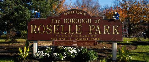 houses for sale roselle park nj 77 roselle park nj home rentals 116 sheridan ave roselle park nj 07204 homes