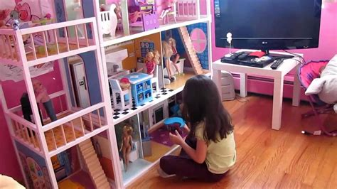imaginarium dolls house imaginarium doll house youtube