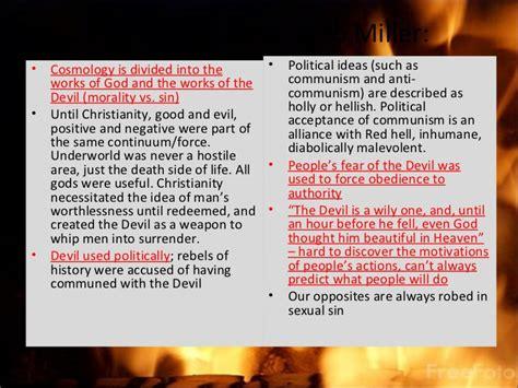 the crucible themes good vs evil the crucible essay good vs evil writinggroup361 web fc2 com
