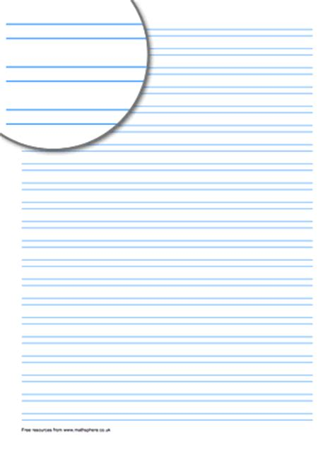 printable graph paper ks2 mathsphere free graph paper
