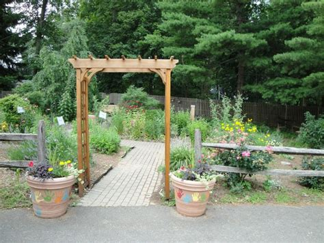 20 Best Images About School Garden Ideas On Pinterest Ideas For School Gardens