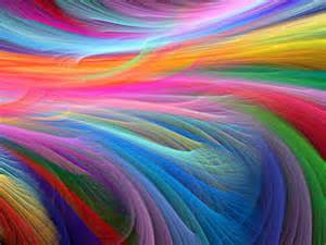 all colors in the world akua healing arts colors of the world