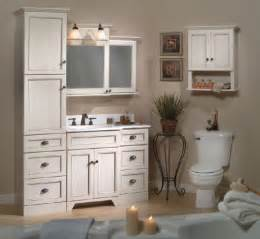 42 Inch Bathroom Vanity Combo Furniture Bathroom Cabinets Storage White Bathroom Vanity