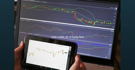 Software To Make Money Online - forex trading software application how to make big money online