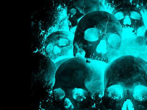 wallpaper background skull wallpapers of skulls wallpaper cave