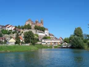 Photos Of Panoramio Photo Of Breisach Am Rhein 3