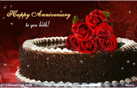 Wedding Anniversary Advance Wishes by Happy Anniversary Wishes Images Wallpapers Wedding