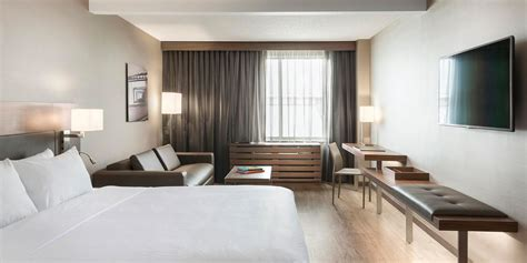 Design Hotels   AC Hotels by Marriott