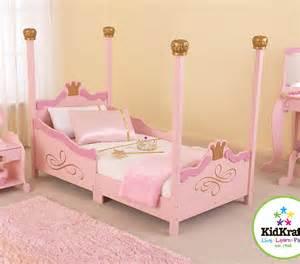 Disney Princess Toddler Bedroom Furniture Dreamfurniture Disney Princess Bedroom Furniture