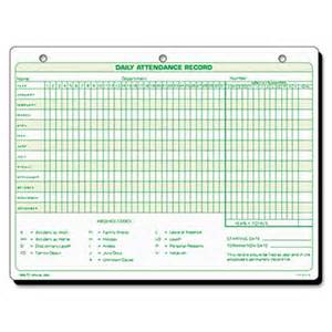 Vacation Calendar Template 2014 by Employee Vacation Tracking Calendar Template 2014