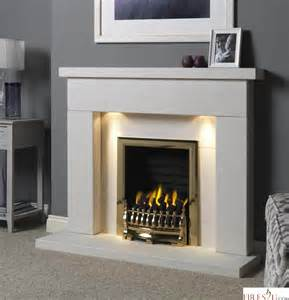 Gas Fires And Surrounds Gallery Durrington Surround Inc Lights And Gas