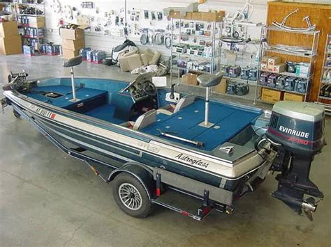 1987 astroglass bass boat used 1987 astroglass 178v for sale in bronston kentucky