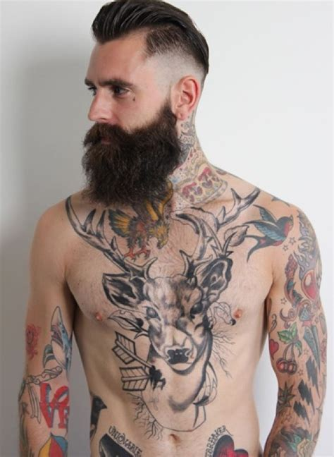 tattoo hall body 514 best tattoos images on pinterest tattoos for men