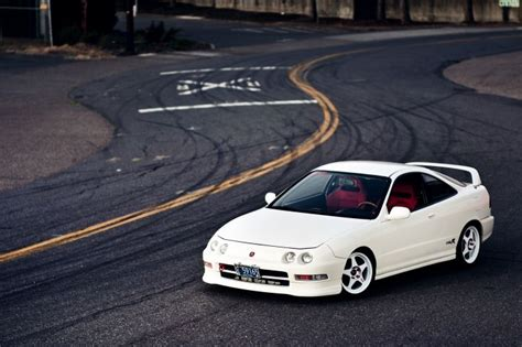 i have a 2000 integra type r automatic page 2 honda