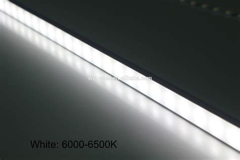 Led Light Channel by 3528 Light Plastic Channel 12v Buy 3528 Light Plastic Channel Led Light