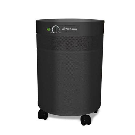 airpura uv air purifier air purifiers america