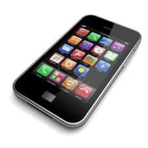 Modele Avenant Contrat De Travail Fonction Publique Mod 232 Le Avenant T 233 L 233 Phone Portable Au Contrat De Travail