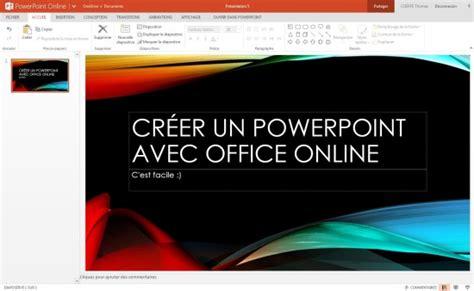 telecharger themes microsoft powerpoint gratuit office online microsoft word excel et powerpoint