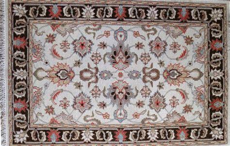 stock rugs stock no 67916 gonsenhausers rugs