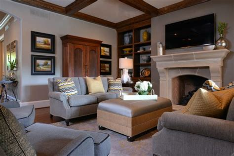 the living room dallas living room decorating and designs by barbara gilbert