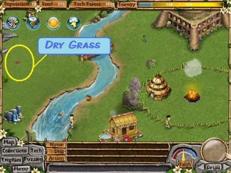 virtual villagers 2 full version apk download virtual villagers 5 walkthrough gamezebo share the