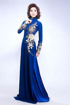 Dress Brukat Phing Phing 88 best 193 o d 224 i th 234 u images on dress