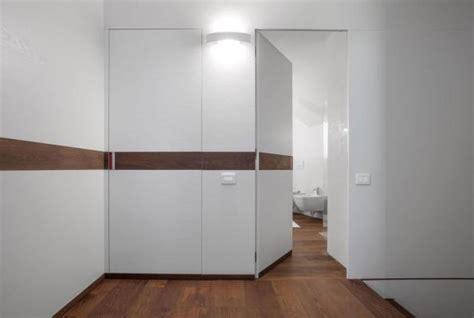 porte interne a filo muro nuove porte interne a filo muro
