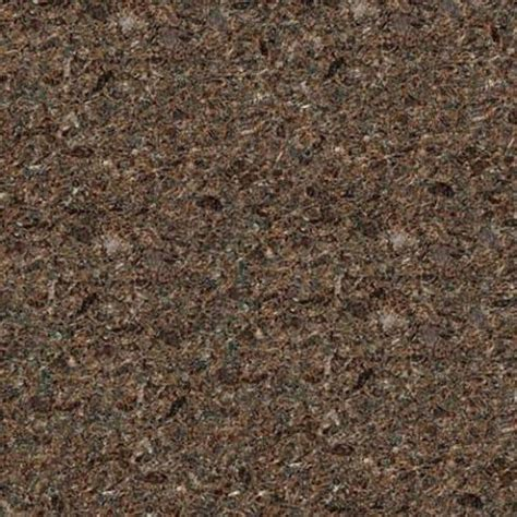 Brown Pearl Granite Countertop Pictures by Black Pearl Granite Countertops Nc 1 Black Pearl