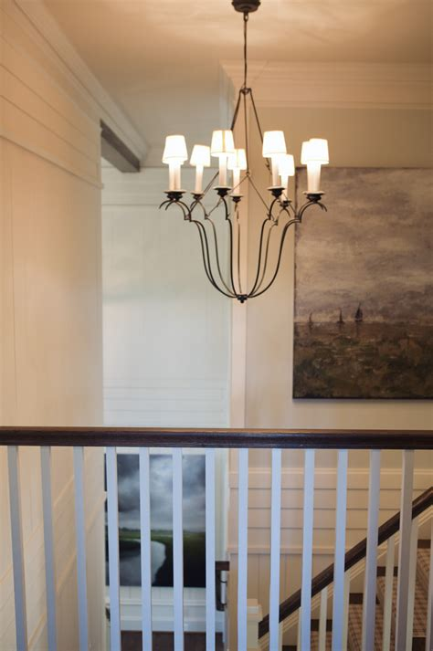barbara barry chandelier visual comfort chandelier dining room modern with barbara