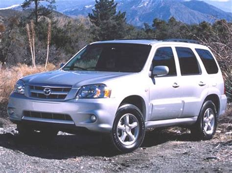 blue book value used cars 2001 mazda tribute engine control 2006 mazda tribute s sport utility 4d pictures and videos kelley blue book