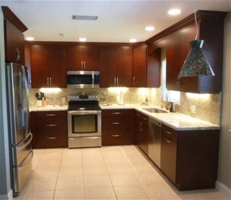 305 Kitchen Cabinets Kitchen Cabinets Cabinet Refacing By Visions Miami Fl 519 Ne 189th St 305 770 1