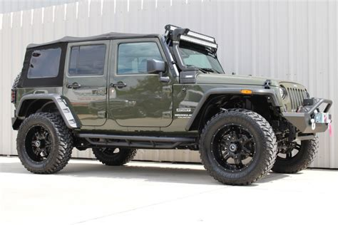 jeep tank for sale 2015 jeep wrangler unlimited rubicon tank color for sale