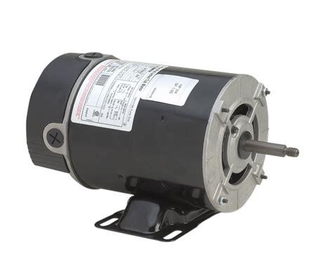ao smith pool motors diagram of pool motors ao smith bearings diagram