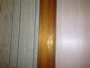 how to make wood paneling work never ending wood paneling nightmare makeshift living