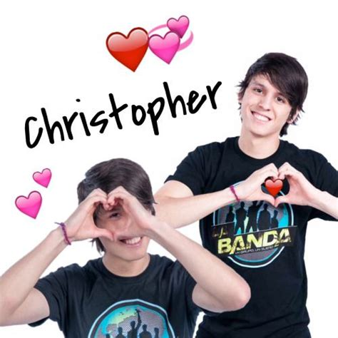 imagenes que digan cnco cnco christopher tumblr cnco lovers pinterest