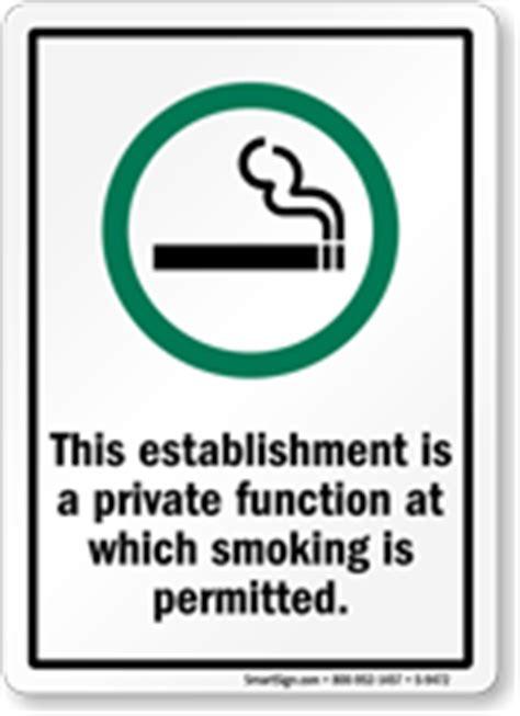 no smoking sign function utah no smoking signs no smoking signs by state
