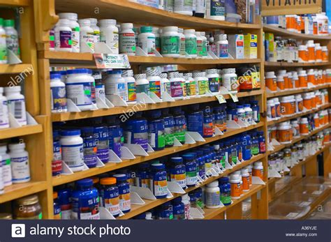 supplement vitamin store health food and supplements shop vitamins and supplements