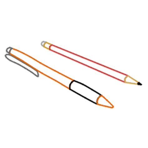 draw a pencil how to draw a pencil