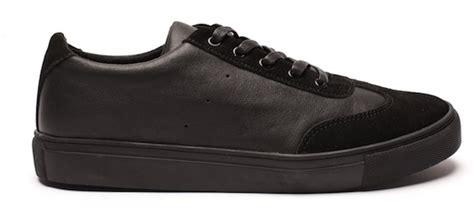 Sepatu Cole Casual Sneakers
