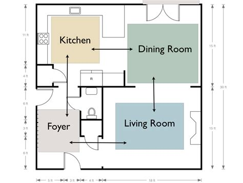 how to floor plan virtual consultations decorating by donna color expert